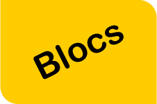 blocs grafic33