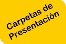 carpetas de presentacion grafic33