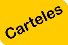 carteles grafic33