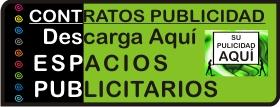 descarga contratos espacios publicitarios grafic33