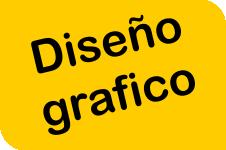 diseño grafico grafic33