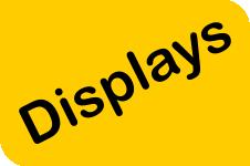 displays grafic33