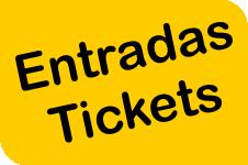 entradas tickets grafic33