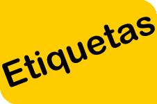 etiquetas grafic33