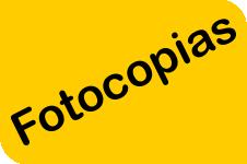 fotocopias grafic33