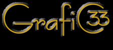 Impresión Gram Formato – Rotulación – Impresión Online – Imprentas Online Baratas