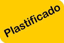 plastificado grafic33