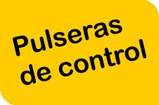 pulseras de control grafic33