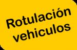 rotulacion vehiculos grafic33