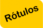 rotulos grafic33