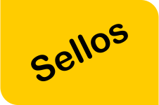 sellos grafic33