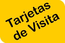 tarjetas de visita grafic33