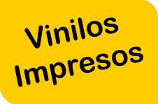 vinilos de impresion grafic33